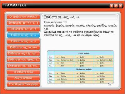 http://users.sch.gr/theoarvani/mathimata/diafora/grammatiki/19/engage.html